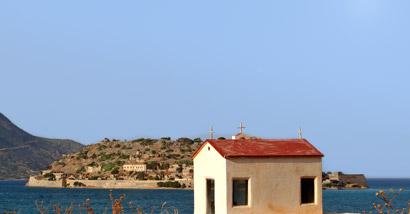 Kreta Informationen & Wissenswertes