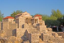 Hochschullandschaft Griechenland und Kreta
