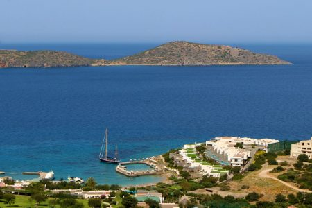 Tophotels Kreta